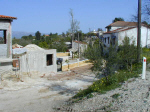 House for sale in Stroumpi Cyprus