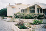3 Bedroom bungalow for sale in Trimithousa near Paphos in Cyprus
