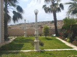 Large villa for sale in Paralimni